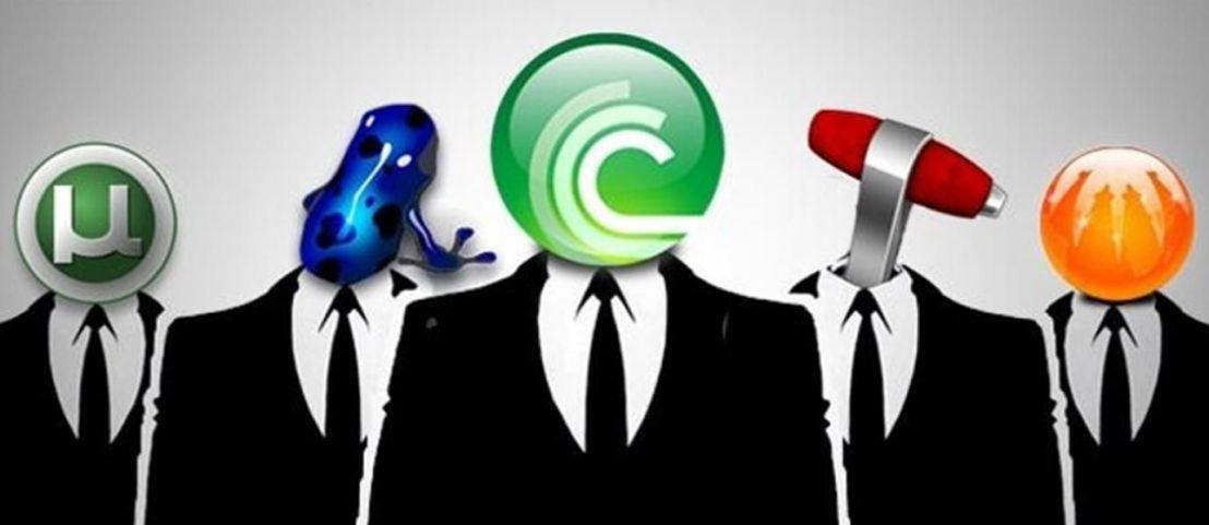 Inilah 5 cara download torrent dengan idm yang terbukti cepat.